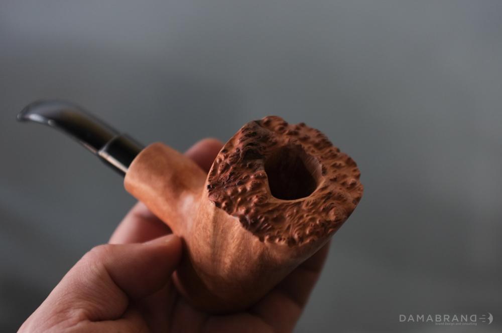 DSCF9162
